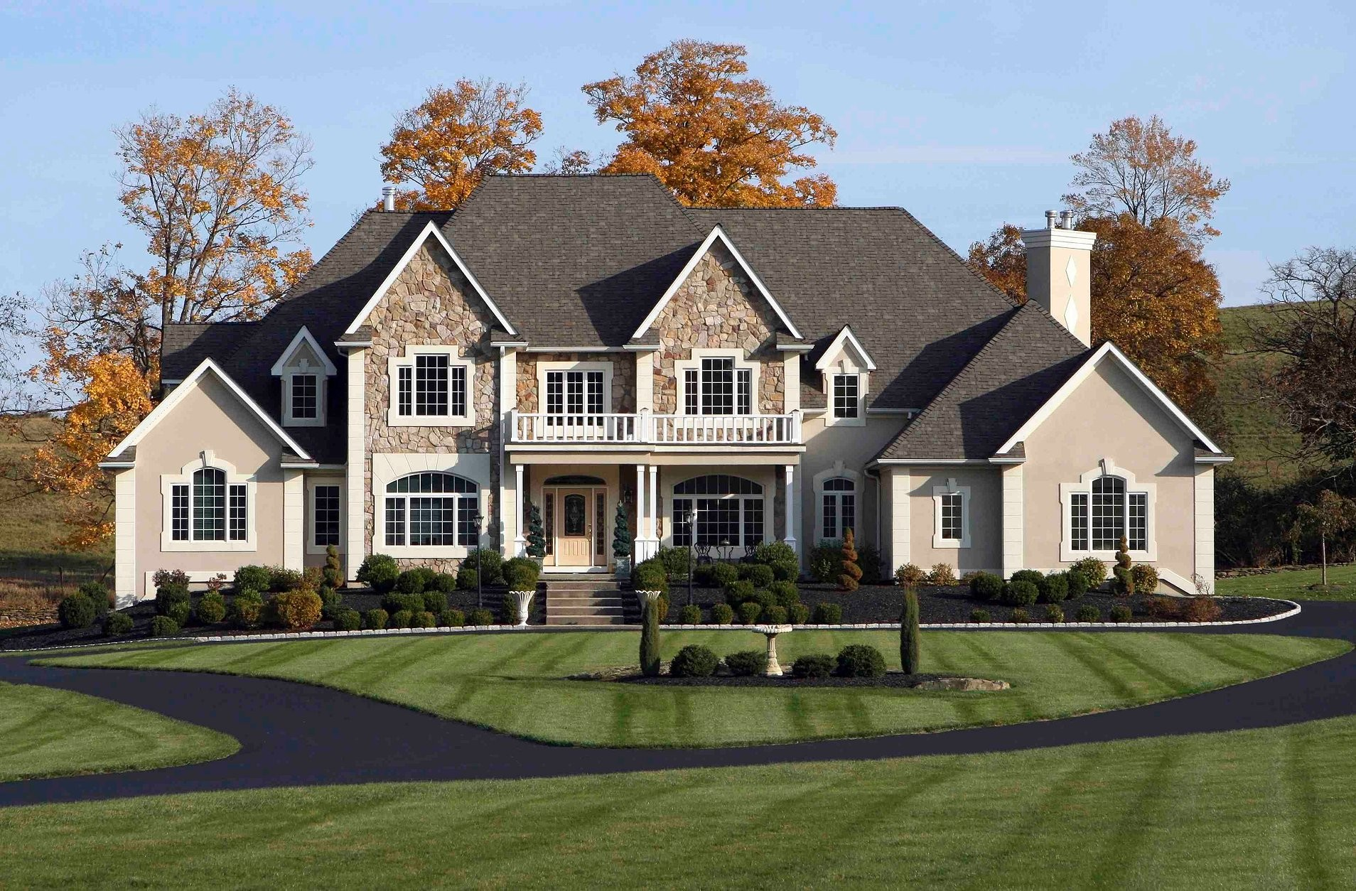 Sell Your House Fast Essex County