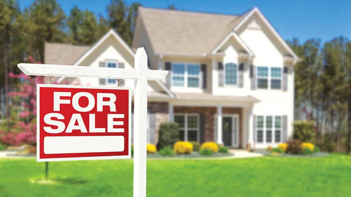 Sell Your House Fast Morris County