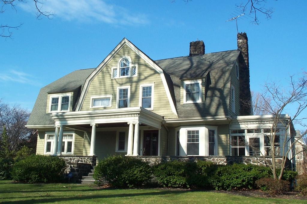 we buy houses in NJ